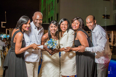 IMG_2663 June 05, 2014 Wedding Day Malenny + Joseph