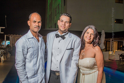 IMG_2674 June 05, 2014 Wedding Day Malenny + Joseph