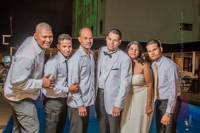 IMG_2677 June 05, 2014 Wedding Day Malenny + Joseph
