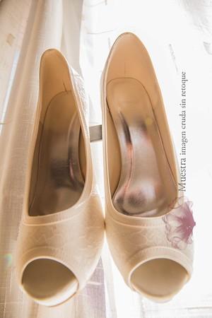 IMG_3174 December 12, 2014 Wedding Day  Maynor y Lissette