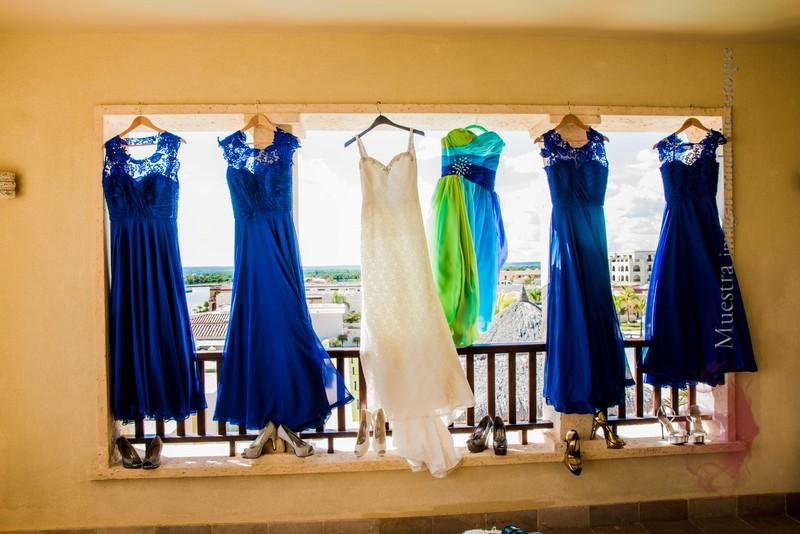 IMG_3192 December 12, 2014 Wedding Day  Maynor y Lissette