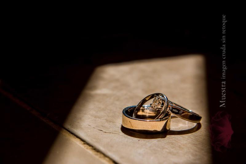 IMG_3176 December 12, 2014 Wedding Day  Maynor y Lissette