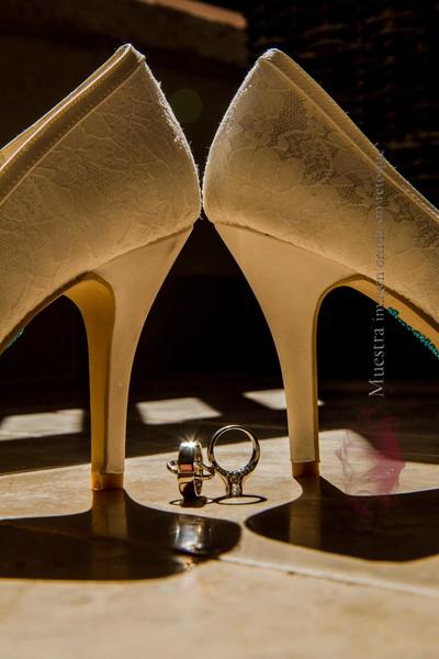 IMG_3184 December 12, 2014 Wedding Day  Maynor y Lissette