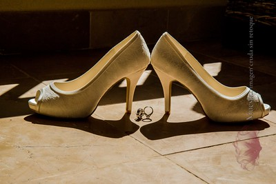 IMG_3182 December 12, 2014 Wedding Day  Maynor y Lissette
