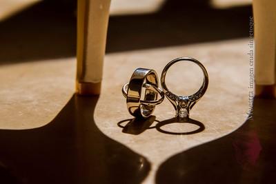 IMG_3178 December 12, 2014 Wedding Day  Maynor y Lissette