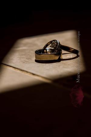 IMG_3177 December 12, 2014 Wedding Day  Maynor y Lissette