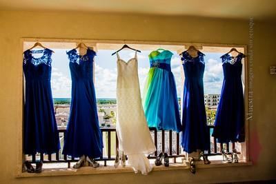 IMG_3190 December 12, 2014 Wedding Day  Maynor y Lissette