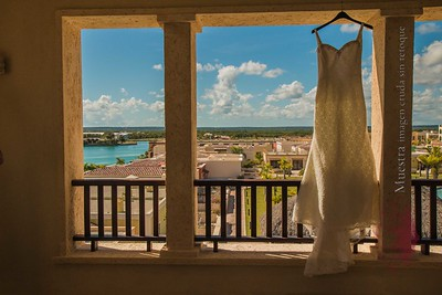 IMG_3165 December 12, 2014 Wedding Day  Maynor y Lissette