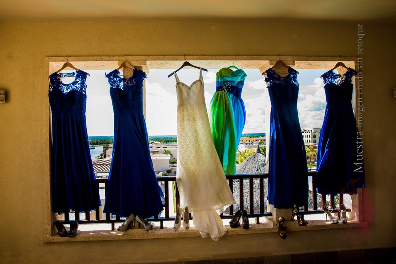 IMG_3191 December 12, 2014 Wedding Day  Maynor y Lissette