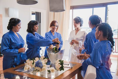 IMG_3235 December 12, 2014 Wedding Day  Maynor y Lissette