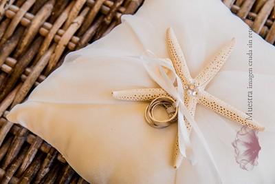 IMG_3193 December 12, 2014 Wedding Day  Maynor y Lissette