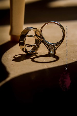 IMG_3179 December 12, 2014 Wedding Day  Maynor y Lissette