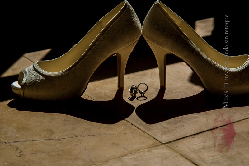 IMG_3180 December 12, 2014 Wedding Day  Maynor y Lissette