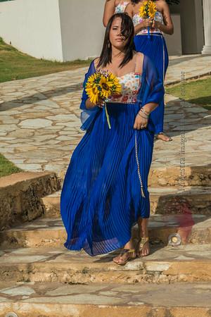 IMG_4802 July 19, 2014 Wedding Day Nairobi + Joangel