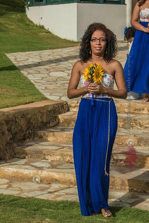 IMG_4805 July 19, 2014 Wedding Day Nairobi + Joangel