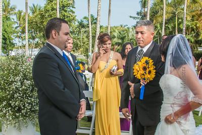 IMG_4825 July 19, 2014 Wedding Day Nairobi + Joangel