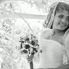 IMG_4764 July 19, 2014 Wedding Day Nairobi + Joangel-2