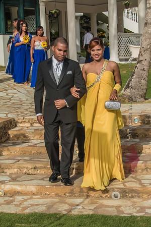 IMG_4798 July 19, 2014 Wedding Day Nairobi + Joangel