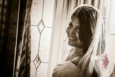 IMG_4778 July 19, 2014 Wedding Day Nairobi + Joangel-2