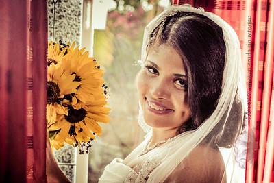 IMG_4771 July 19, 2014 Wedding Day Nairobi + Joangel