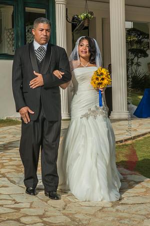 IMG_4815 July 19, 2014 Wedding Day Nairobi + Joangel