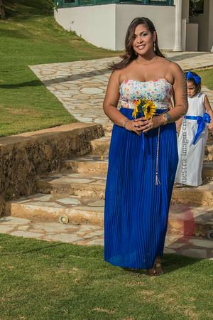 IMG_4806 July 19, 2014 Wedding Day Nairobi + Joangel