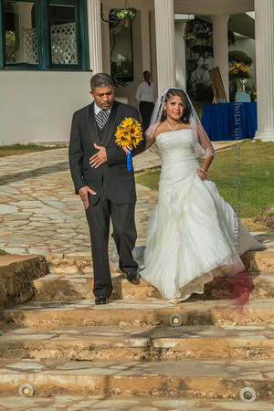 IMG_4817 July 19, 2014 Wedding Day Nairobi + Joangel