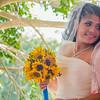 IMG_4764 July 19, 2014 Wedding Day Nairobi + Joangel