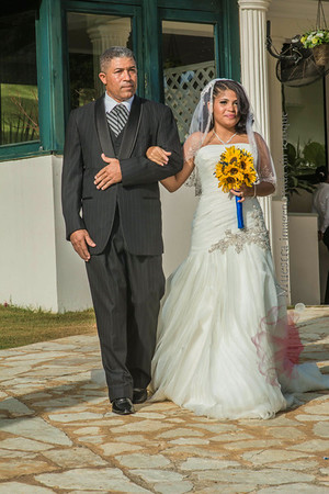 IMG_4814 July 19, 2014 Wedding Day Nairobi + Joangel