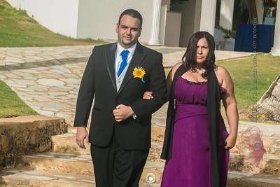 IMG_4794 July 19, 2014 Wedding Day Nairobi + Joangel