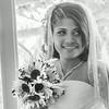IMG_4767 July 19, 2014 Wedding Day Nairobi + Joangel-2