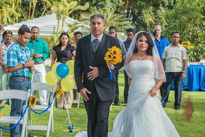 IMG_4823 July 19, 2014 Wedding Day Nairobi + Joangel