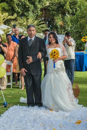 IMG_4821 July 19, 2014 Wedding Day Nairobi + Joangel