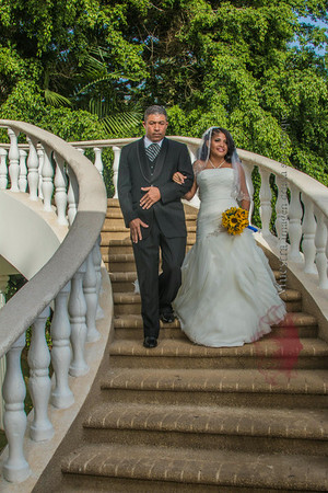 IMG_4812 July 19, 2014 Wedding Day Nairobi + Joangel