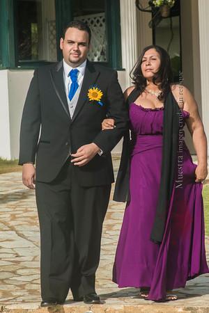 IMG_4792 July 19, 2014 Wedding Day Nairobi + Joangel