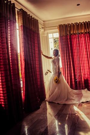 IMG_4777 July 19, 2014 Wedding Day Nairobi + Joangel