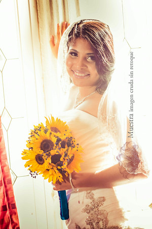IMG_4779 July 19, 2014 Wedding Day Nairobi + Joangel