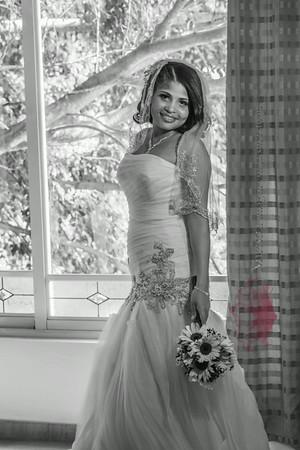 IMG_4768 July 19, 2014 Wedding Day Nairobi + Joangel-2