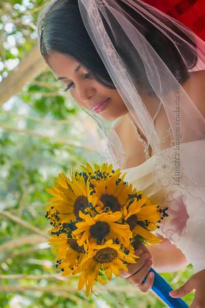 IMG_4763 July 19, 2014 Wedding Day Nairobi + Joangel