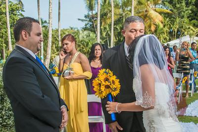 IMG_4826 July 19, 2014 Wedding Day Nairobi + Joangel