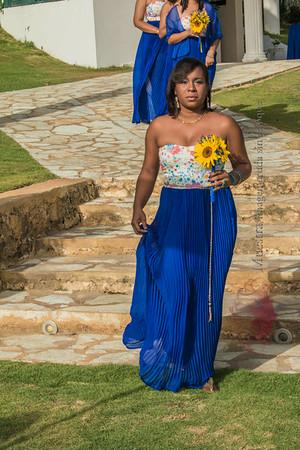 IMG_4801 July 19, 2014 Wedding Day Nairobi + Joangel
