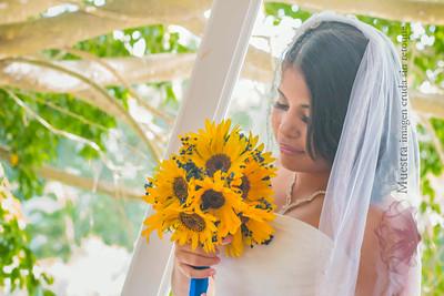 IMG_4766 July 19, 2014 Wedding Day Nairobi + Joangel