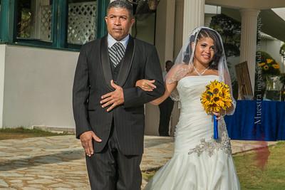 IMG_4816 July 19, 2014 Wedding Day Nairobi + Joangel