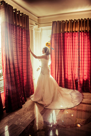 IMG_4774 July 19, 2014 Wedding Day Nairobi + Joangel