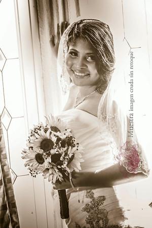 IMG_4779 July 19, 2014 Wedding Day Nairobi + Joangel-2