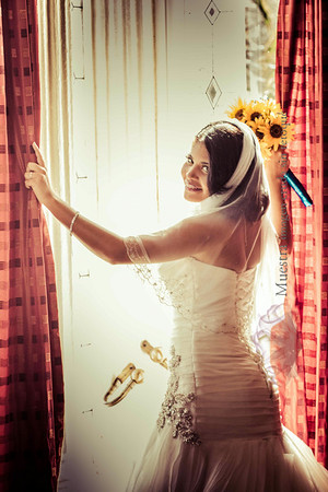 IMG_4769 July 19, 2014 Wedding Day Nairobi + Joangel
