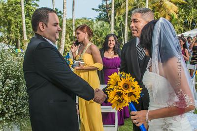 IMG_4827 July 19, 2014 Wedding Day Nairobi + Joangel