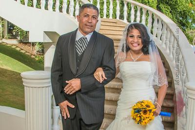 IMG_4813 July 19, 2014 Wedding Day Nairobi + Joangel
