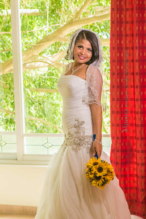 IMG_4768 July 19, 2014 Wedding Day Nairobi + Joangel