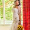 IMG_4768 July 19, 2014 Wedding Day Nairobi + Joangel